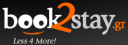 Book2stay