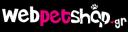 Web Petshop