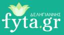 Fyta.gr