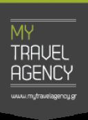 My Travel Agency