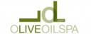 Oliveoilspa