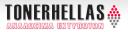 Tonerhellas.com