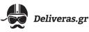 Deliveras.gr
