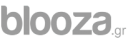 Blooza