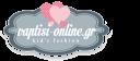 Vaptisi-Online