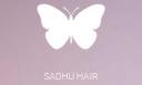 Sadhu Hair