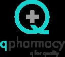 Qpharmacy φαρμακείο