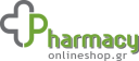 Pharmacy Onlineshop