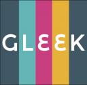 Gleek