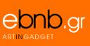 ebnb.gr