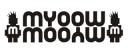 Mymoo