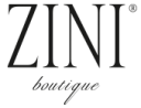 ZINI Boutique