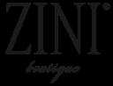 ZINI Boutique