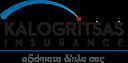 Kalogritsas Insurance