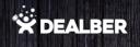 Dealber