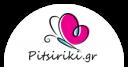 Pitsiriki