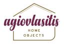 Agiovlasitis home