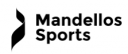 Mandellos Sports αθλητικά είδη