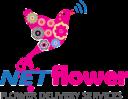 Netflower λουλούδια