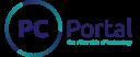 PCPortal υπολογιστές