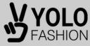 Yolo Fashion ανδρικά ρούχα