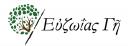 Euzoiasgi