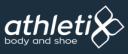 Athletix