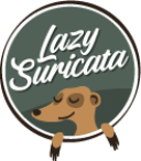 Lazy Suricata