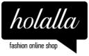 Holalla