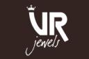 VR Jewels