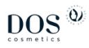 DOS Cosmetics