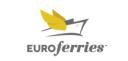 Euroferries